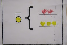 Math - Compose and Decompose Numbers