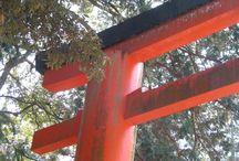 Inspirational Japan