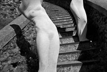 My photography idols