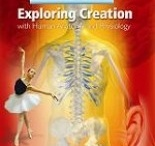 Science Classroom Ideas / by Christine Skillman