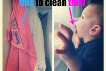 Norwex - Cleaning With It!