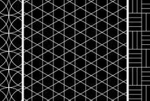 Patterns & Tiles