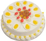 Cakes On Rakhi / Shopping online Rakhi cake gifts from our website. Fast and same day gifts delivery to all location in Chennai.  Our online Cake Shop is one of the best cake shops in chennai. Offers free door step gifts delivery to Chennai for all location. Enjoy online gift shopping for Rakhi gifts. Book your orders now - www.chennaicakesdelivery.com/cakes/buy-cakes-on-rakhi