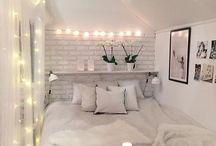 Small Bedroom   Teen Room   Isis
