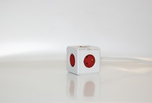 Nice products / by Mari Kervinen