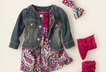 CeeCee's Best Dressed for Less: Children's Clothing