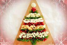 Food decorating