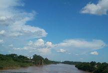 Mato Grosso / Imagens e notícias de mato Grosso. Um dos nove do Estados da Amazônia.