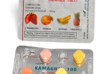 Get Freedom From Health Problems / For more details:  http://www.jellypharmacy.com/kamagra-soft-tabs.html