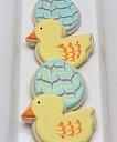 Cookies & Candy / by Lisa Bowermaster