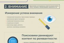 "Like маркетинг с Алексеем Natalushko.besaba.com / ""Секс. Маркетинг и Рок-н-ролл!!!"""