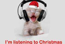 ❆ Christmas Fun ❆