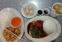 Food / Dessert / Beverages / www.journeyfreaks.com