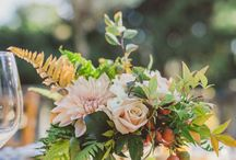 WEDDINGS | Center Piece / the most beautiful center pieces for wedding & events