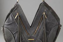 Handbags / by Cathy Be