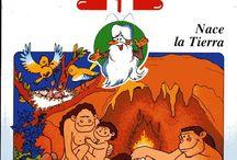 Máis prestados INFANTIL XANEIRO- MARZO 2015 / Os máis prestados na Biblioteca Ánxel Casal INFANTIL XANEIRO-MARZO 2015