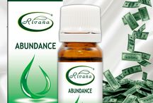 Compositions/Blends of Essential oils / Here you can find our full range of compositions