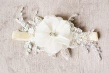 2016 Tessa Kim bridal intimates / Wedding intimates, garters and bridal honeymoon accessories by Tessa Kim