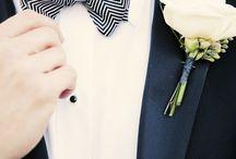ウェディング / weddings