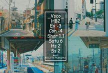 vsco gallery