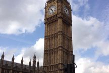 London / Citytrip London