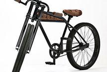 Bike Likes / Bikes I like. Simples.