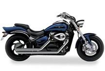 Motorcycle Exhausts