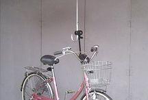 bikes love