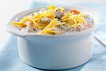 Medifast Recipes / by Lisa Saline