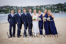 Navy Weddings / Looking for navy wedding ideas? Find inspiration and photos of navy wedding color schemes .