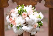 Weddings~High Cotton / For Caleb Barrett and Whitney Hale