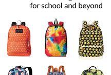 Accesorii scoala sau diverse