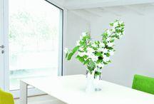 Kristalia - Complementi d'arredo / Complementi d'arredamento d'alto design