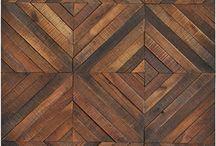 Arch_Floor