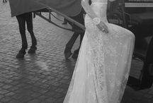 Abiti da sposa ❤️