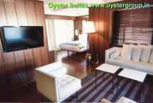 """Hyderabad Airport Hotels / One of the most popular budget hotel in madhapur Hyderabad, it is the best hotel to relaxing and business discussions and offering 24*7 room services, free complimentary breakfast with flexible rooms. http://www.oystergroup.in""""Hotels </a>"""
