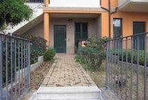 Pesaro Provincia - Vendita appartamento - Le Marche Italy