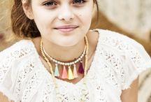 accesorios girl