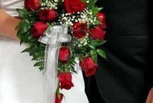 Bouquets for Florists