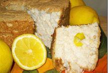 Food - Lemon