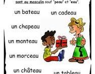 #French