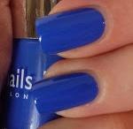 Nails / by Autte's Fresh Coat