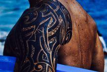 gemini1982-tattoo
