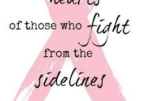 cancer  sayings
