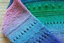 JuliasFineKnits / Knitwear by my hands, handknitted sweater, knit dress, knit top, knit poncho