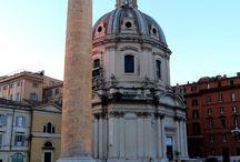 TRAVEL | Rome, Italy