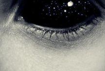 Oči temnoty