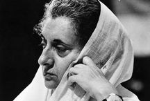 Online Free Magazine And Hindi Samachar / On June 25, 1975 the then prime minister Indira Gandhi imposed Emergency in India citing grave threat to her government and sovereignty of the country from both internal and external forces.