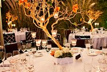TABLESCAPE / by Chay Robles-Vela