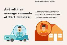 I love Infographics!